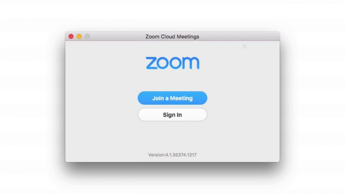 Is Zoom Safe for Mac?