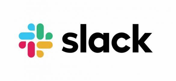 slack error on mac