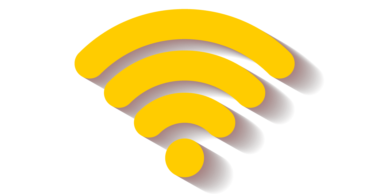 How To Fix macOS Big Sur WiFi Issues
