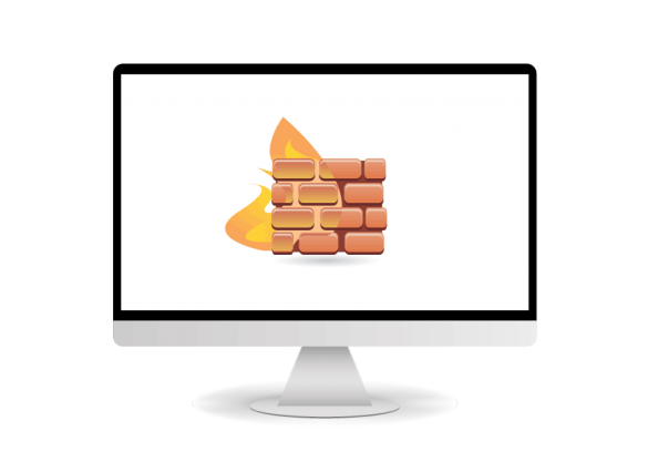 Mac feature that could bypass Firewalls removed