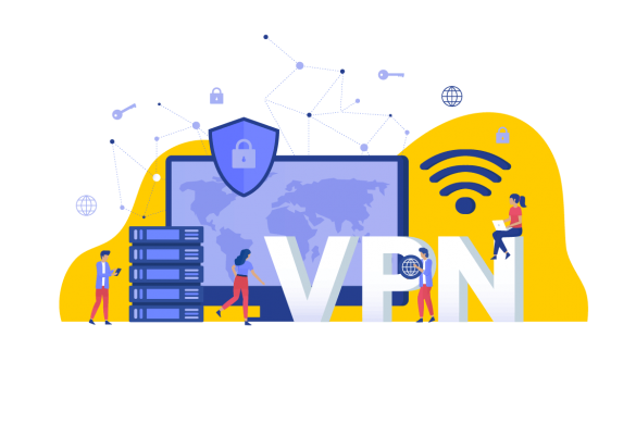 best vpn list for mac 2021