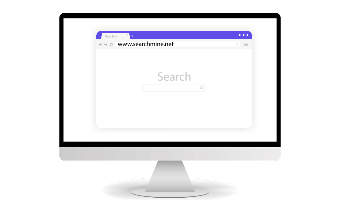 What is SearchMine?