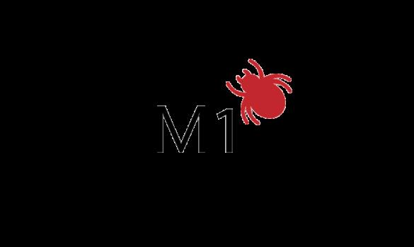 malware on m1 apple chip
