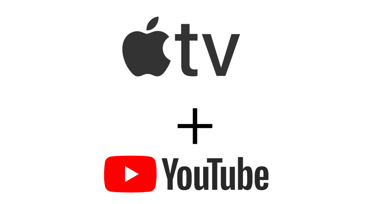 YouTube not working on Apple TV 2021