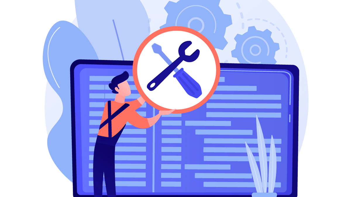 Apple fixes two zero-day exploits