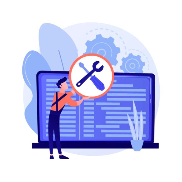 zero day exploit mac fix