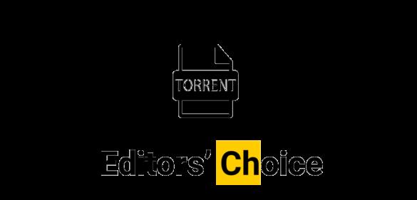 top 7 torrent clients for mac