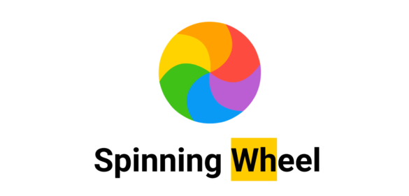 how to fix spinning wheel on mac