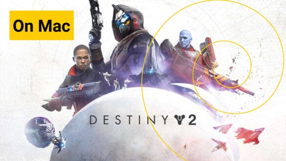 download and play destiny 2 on mac